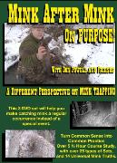Mink After Mink On Purpose DVD